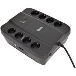 ИБП PowerCom SPD-850U