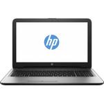 Ноутбук HP 250 G5 (W4M35EA)