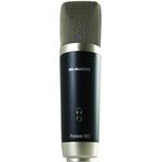 Микрофон M-Audio Vocal Studio USB