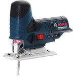 Электролобзик Bosch GST 10.8 V-LI Professional (06015A1000)