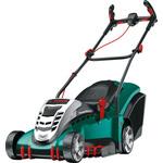 Колёсная газонокосилка Bosch Rotak 43 LI (06008A4507)