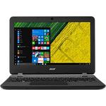 Ноутбук Acer Aspire ES1-132-C2ZM (NX.GG2ER.001)