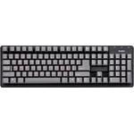 Клавиатура Sven Standard 301 Grey USB