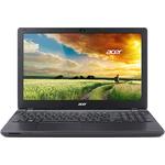Ноутбук Acer Aspire E5-523G-98TB (NX.GDLER.005)