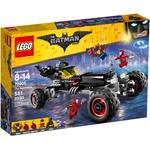 Конструктор LEGO Batman Movie 70905 Бэтмобиль