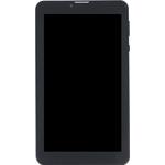 Планшет Digma Optima E7.1 (TT7071MG)