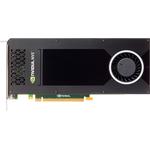Видеокарта PNY NVS 810 4GB DDR3 [VCNVS810DP-PB]