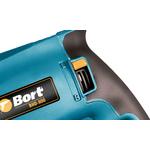 Перфоратор Bort BHD-900 (93724054)