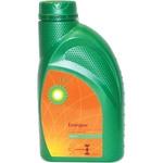 Трансмиссионное масло BP Energear LimSlip 90 1л