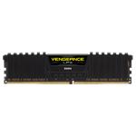 Оперативная память Corsair Vengeance LPX 2x16GB DDR4 PC4-19200 [CMK32GX4M2A2400C16]