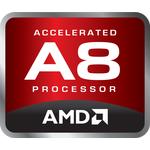 Процессор (CPU) AMD A8-7670K OEM