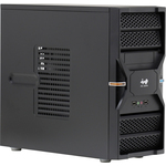 Компьютер HAFF Maxima N3050EN0360205