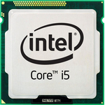 Процессор (CPU) Intel Core i5-6400 OEM