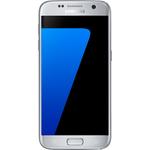 Смартфон Samsung Galaxy S7 32GB Silver Titan [G930FD]