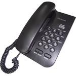 Проводной телефон Rolsen RCT-200