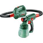 Краскораспылитель Bosch PFS 2000 (0603207300)