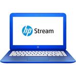 Ноутбук HP Stream 13 (P3Z29EA)