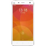 Смартфон Xiaomi Mi 4 16GB White