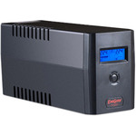 ИБП Exegate Power Smart ULB-600 LCD (212515)
