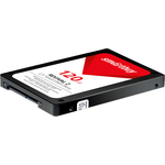 Жесткий диск SSD 120GB SmartBuy Revival 2 (SB120GB-RVVL2-25SAT3)