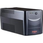 ИБП Exegate Power Back UNB-1000 (212518)