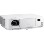 Проектор NEC M363X