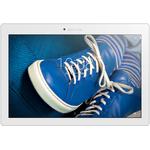 Планшет Lenovo Tab 2 A10-30L 16GB LTE Pearl White (ZA0D0056UA)