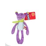 Мягкая игрушка Монстрик FMNU0