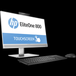 Моноблок HP EliteOne 800 G3 (1ND01EA)