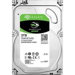 Жесткий диск Seagate Original 3Tb ST3000DM008