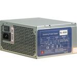 Блок питания 500W SPS SL-500