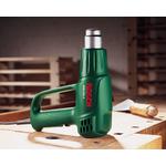 Промышленный фен Bosch PHG 500-2 (060329A008)