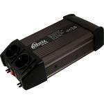 Автоинвертер RITMIX RPI-8001