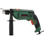 Дрель ударная Hammer Flex UDD710A
