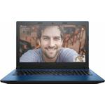 Ноутбук Lenovo Ideapad 305 (80NJ00GQPB)