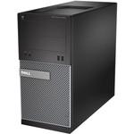 ПК Dell Optiplex 3020 MT (3020-6804)