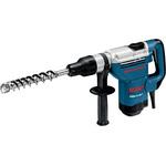 Перфоратор Bosch GBH 5-38 D Professional [0611240008]