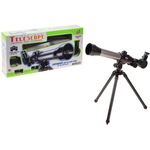 Телескоп «Звездочет» C2105