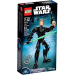 Конструктор LEGO 75110 Luke Skywalker