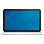 Ноутбук Dell Inspiron 3162 (3162-4780)