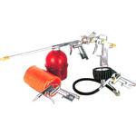 Набор пневмоинструмента ECO SGK-5
