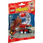 Конструктор LEGO Mixels 41565 Гидро