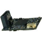 Жесткий диск SSD 32Gb Espada ES1LMS1603-032