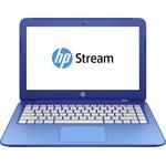 Ноутбук HP Stream 13-c000nw (K4E69EA)