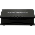 Маршрутизатор TRENDnet TDM-C500