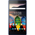 Планшет Lenovo Tab 3 TB3-730X 16GB LTE Slate Black (ZA130026PL)