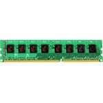 Память 4096Mb DDR3 NCP PC-12800 (NCPH9AUDR-16M58) OEM