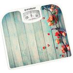 Весы напольные Endever Aurora 533 стол