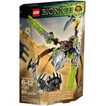 Конструктор LEGO Bionicle 71301 Кетар: Тотемное животное Камня