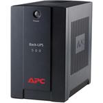 ИБП APC Back BX500CI